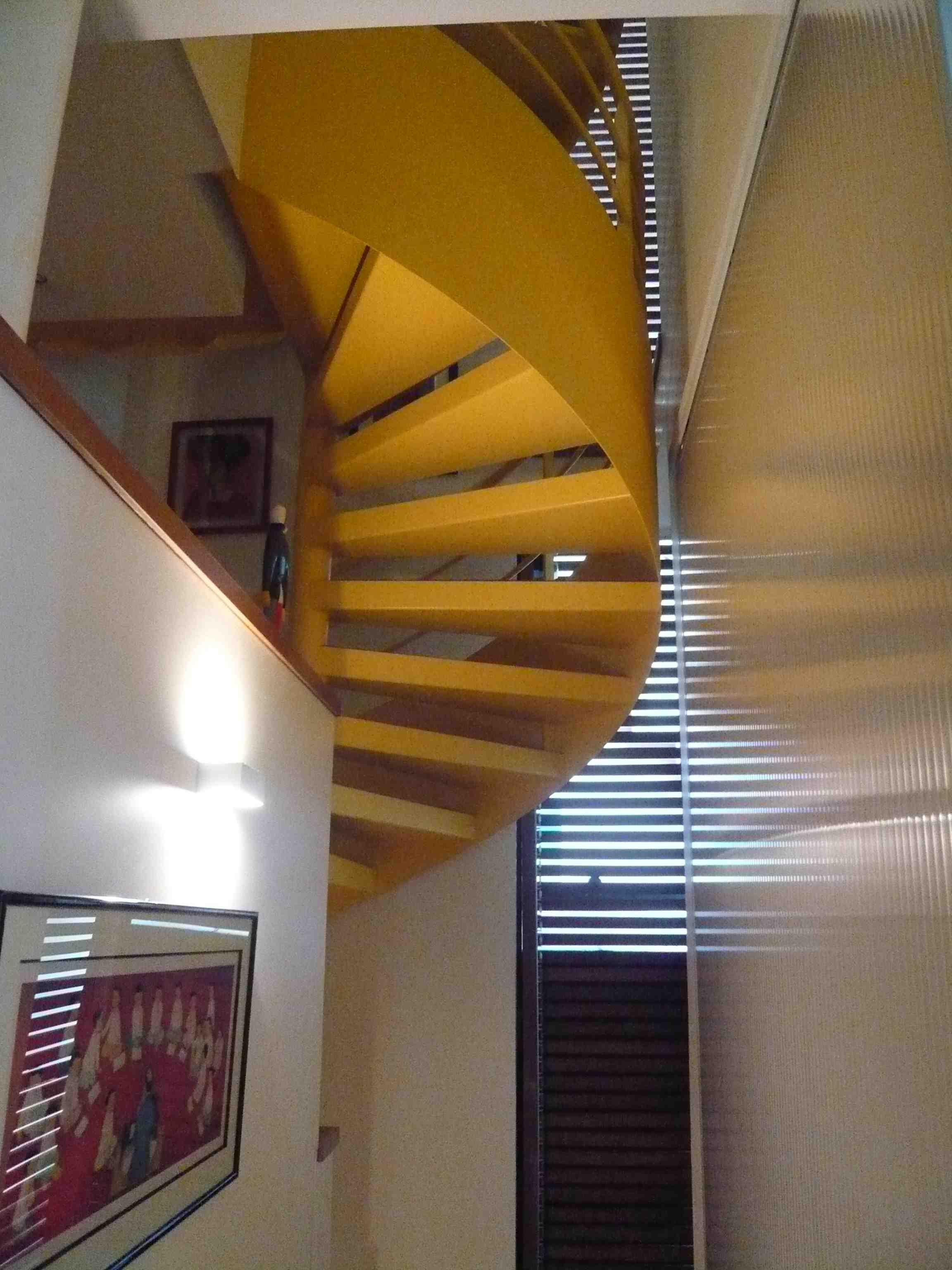Wc Sous Escalier Feng Shui quelques conseils feng shui | christine miège concept